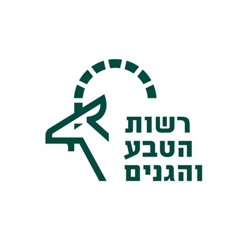 מועצה אזורית עמק יזרעאל