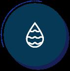 מתקני טיפול במים